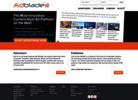 adblade.com