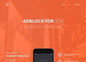adblockios.com