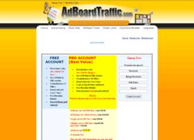 adboardtraffic.com
