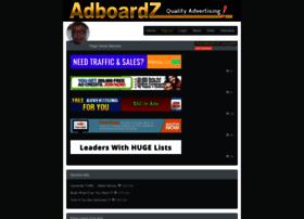adboardz.com
