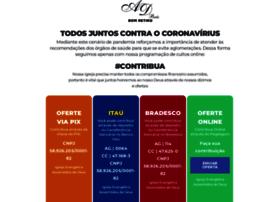 adbomretiro.com.br