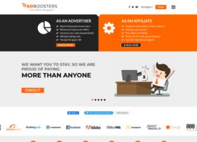 adboosters.com