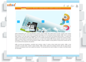 adboxbd.com