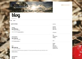 adboyzbuddy.wordpress.com