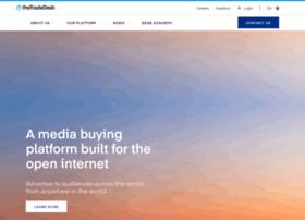 adbrain.com