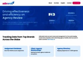 adbrands.net