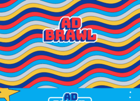adbrawl.com