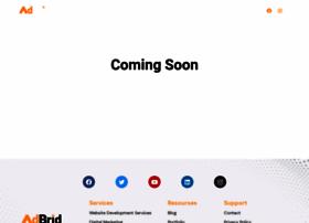 adbrid.com
