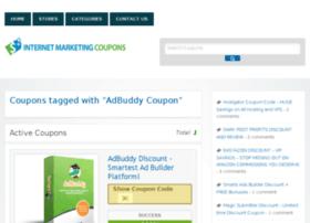 adbuddy.org