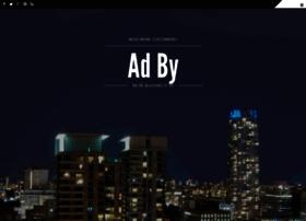 adby.com