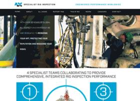 adc-engineering.com