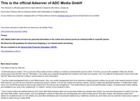 adc-serv.net
