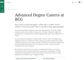 adc.bcg.com
