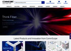 adc.com