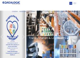 adc.datalogic.com