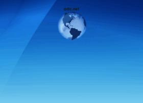 adc.net