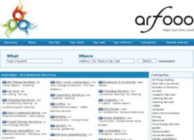 adcablingservices.com.au
