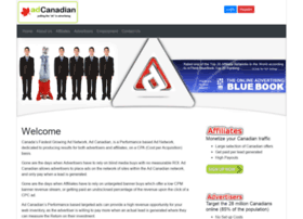 adcanadian.com