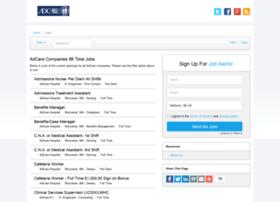 adcare.applicantpool.com