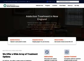 adcare.com