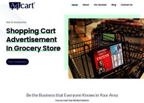 adcart.com