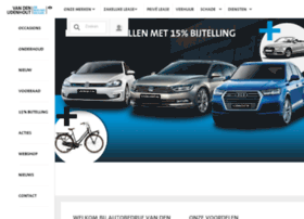 adcautogroep.nl
