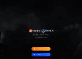 adcbd.com.cn