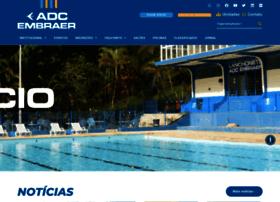 adcembraer.com.br