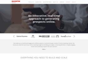 adcentre.magnetisemedia.com