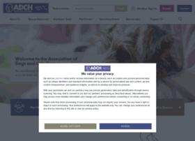 adch.org.uk
