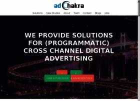 adchakra.com
