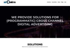 adchakra.net