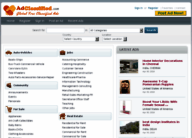 adclassified.com