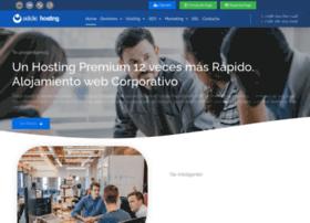 adclic-hosting.info