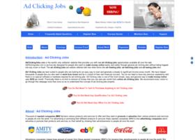 adclickingjobs.com
