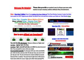 adclicksite.weebly.com