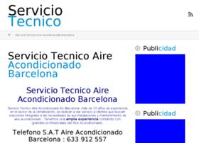 adclima.net