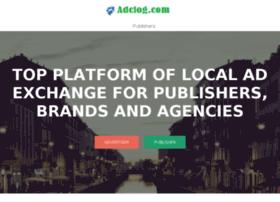 adclog.com