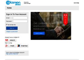 adconiondirect.echosign.com