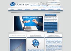 adconversio.com