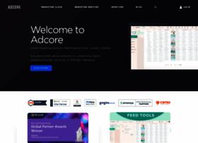 adcore.com