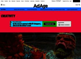 adcritic.com