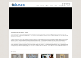 adcrone.com