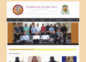 adct.org.za