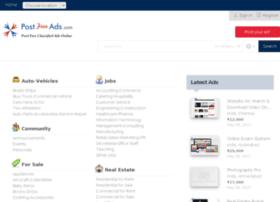 adcub.com