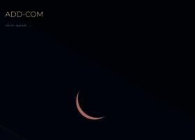 add-com.com
