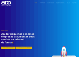 add-digital.com.br