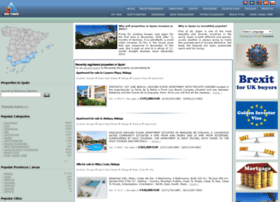 add-estate.com