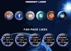 add-fans-fast.com