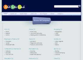 add-site-link.com